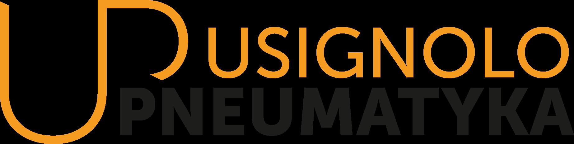 Usignolo Pneumatyka - Elementy pneumatyczne automatyki