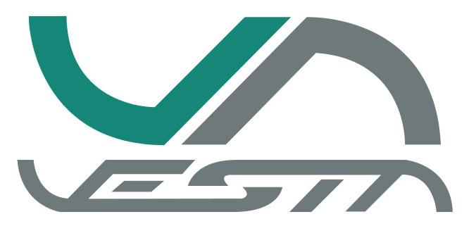 vesta-automation