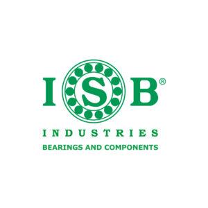 ISB łożyska